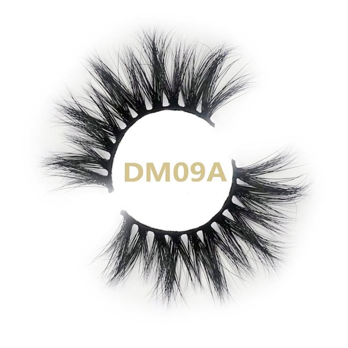 DM09A