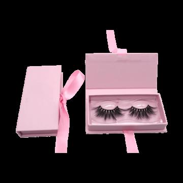Eyelash-Boxes-3-GoToPackaging-360x360