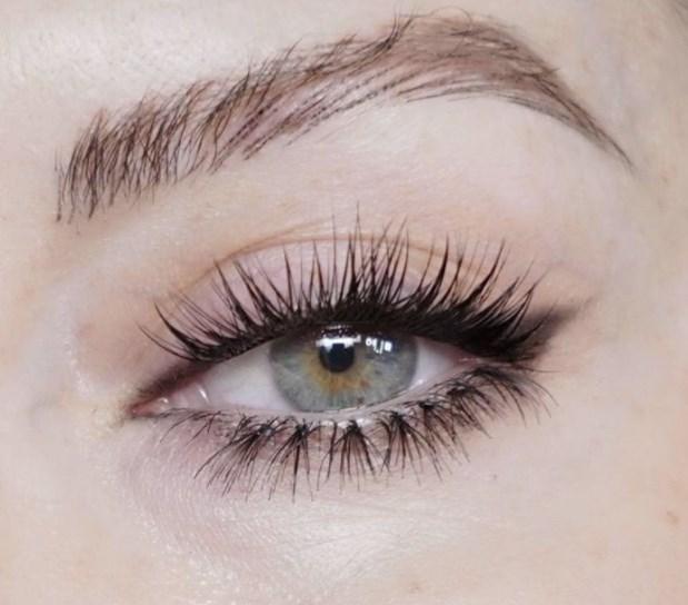 bottom lashes1